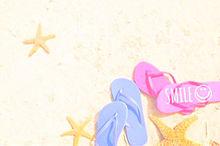 no titleの画像(ディズニー プリンセス 赤ちゃんに関連した画像)