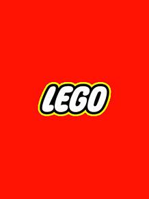 LEGO プリ画像