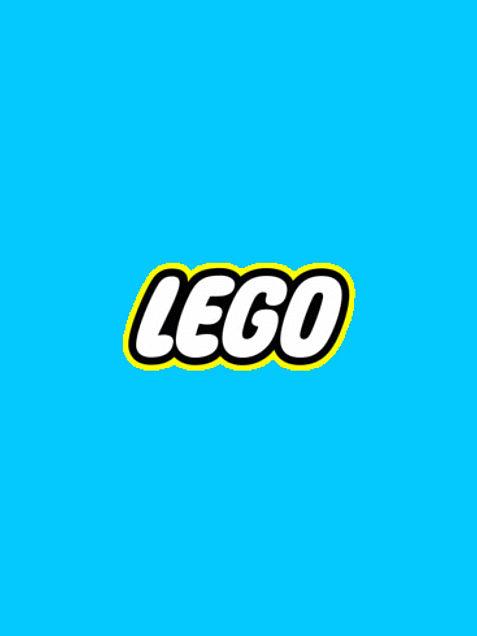 LEGOの画像 プリ画像