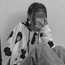 牛の画像(ファッションに関連した画像)