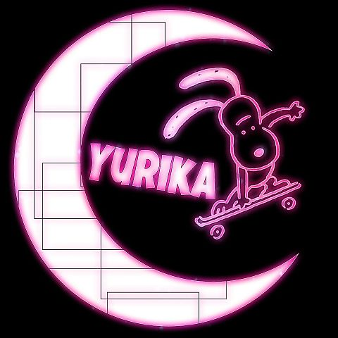 リクエスト〜YuRIKa&SHOTA💕様〜の画像(プリ画像)