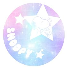 リクエスト〜-#SWEET_PINK-様〜 プリ画像