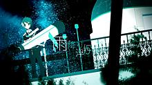 十六夜シーイングの画像(プリ画像)
