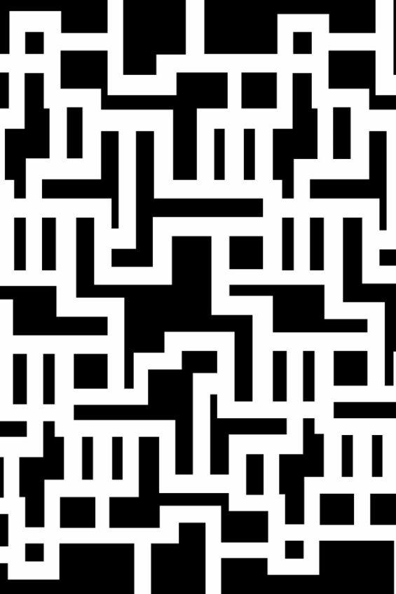 布袋寅泰の画像 p1_37