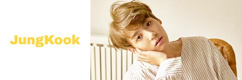 BTS加工 ジョングク LOVE YOURSELFの画像(プリ画像)