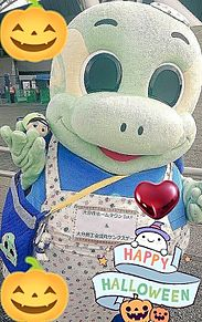 ㊗️プロ野球パリーグクライマックス福岡ソフトバンクホークス優勝の画像(パリーに関連した画像)