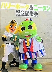 ㊗️プロ野球パリーグクライマックス福岡ソフトバンクホークス優勝の画像(パリに関連した画像)