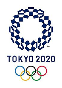 めざせ5年連続日本一 福岡ソフトバンクホークスの画像(ソフトバンクに関連した画像)