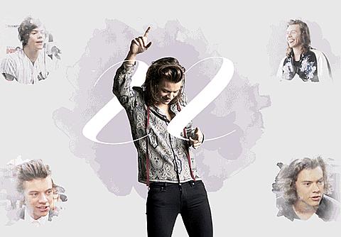 Harryの画像(プリ画像)