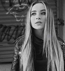 Sabrina Carpenterの画像(海外に関連した画像)