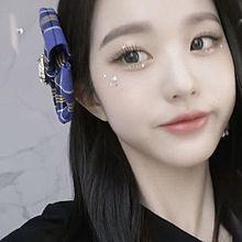 💫の画像(素材/韓国/K-POPに関連した画像)
