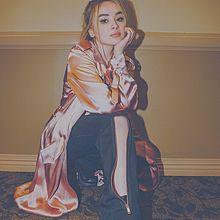Sabrina Carpenterの画像(サブリナカーペンターに関連した画像)