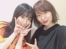 さしこ&なこ♡♡の画像(さしこに関連した画像)