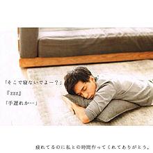 Ryoの画像(プリ画像)