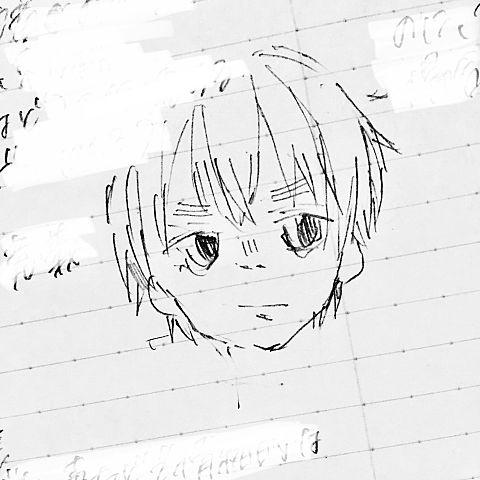 にわかの画像(プリ画像)