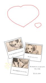 ぷー リクエスト/ロック画面の画像(線香花火 イラストに関連した画像)