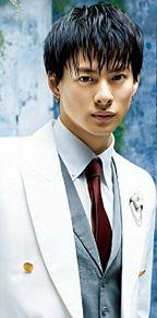 平野紫耀の画像(Princeに関連した画像)