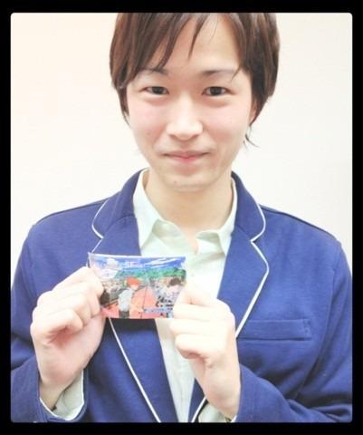 逢坂良太の画像 p1_34