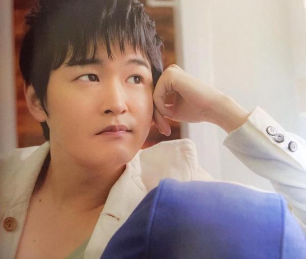 逢坂良太の画像 p1_33