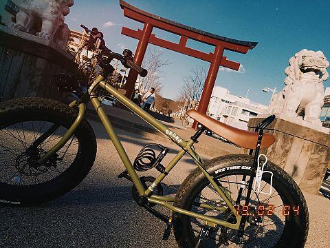 鶴岡八幡宮の画像(プリ画像)