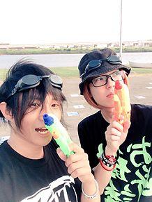 yukkuri_bouto×tadano_ryuの画像(プリ画像)