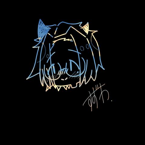 キリヲさんの画像(プリ画像)