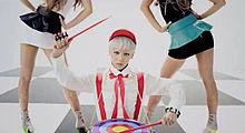 CRAYONのジヨン♡ プリ画像
