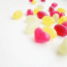 Poifull♡の画像(お菓子壁紙に関連した画像)