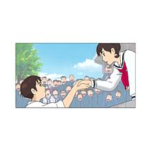 コクリコ坂からの画像(コクリコ坂からに関連した画像)