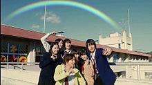 虹色デイズの画像(#虹色デイズに関連した画像)