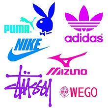ロゴ カラフルの画像(ロゴ たくさんに関連した画像)