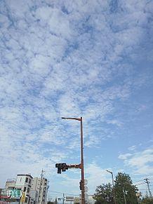 きれいの画像(雲に関連した画像)