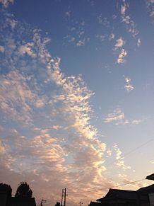 空!の画像(雲に関連した画像)