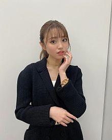 香音 ちゃんの画像(ポップティーンに関連した画像)