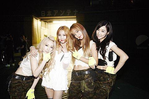 K-POPアイドルの画像(プリ画像)