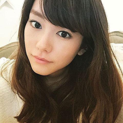 美玲ちゃん♡の画像 プリ画像