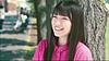 miwa♡princess プリ画像
