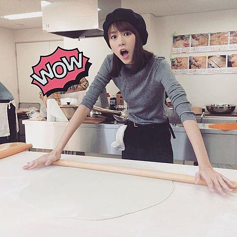 美玲ちゃん♡の画像(プリ画像)