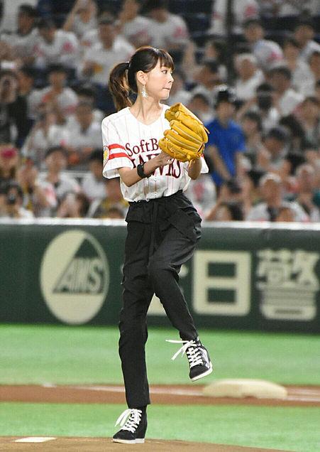 桐谷美玲♡の画像(プリ画像)