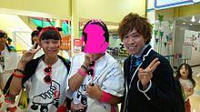 千賀さんのそっくりさん!の画像(プリ画像)