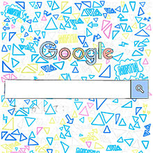 Googleの画像(Googleに関連した画像)