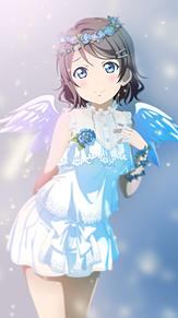 天使👼 プリ画像