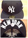 ニューヨークヤンキース♡*. プリ画像