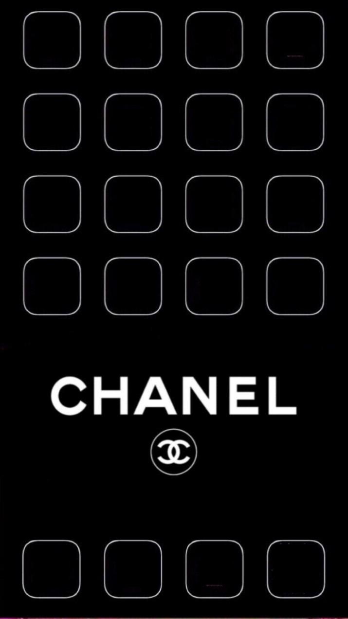 Chanel Iphoneの画像114点 完全無料画像検索のプリ画像 Bygmo