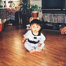 與真司郎の画像(babyに関連した画像)