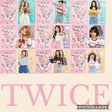 TWICE好き集まれー!の画像(集まれーに関連した画像)