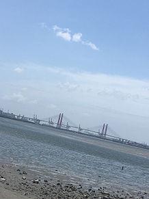 空と海~︎︎☁︎︎*. プリ画像
