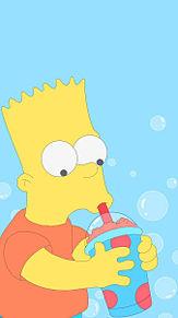 黄色 キャラクター シンプソンズの画像28点 完全無料画像検索のプリ画像 Bygmo