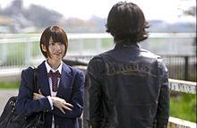 橋本奈々未 乃木坂46  中島健人 SexyZone BBJの画像(中島健人 乃木坂46に関連した画像)