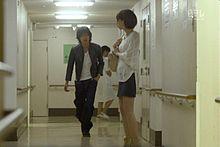 中島健人 SexyZone  橋本奈々未 乃木坂46  BBJの画像(乃木坂 橋本 中島健人に関連した画像)
